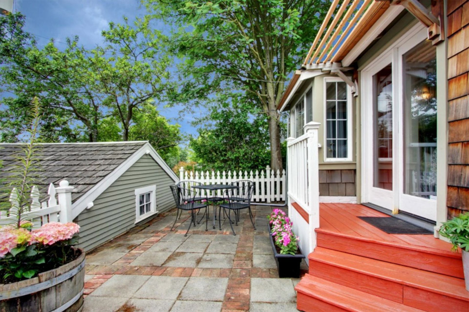 loyal-heights-cottage-10