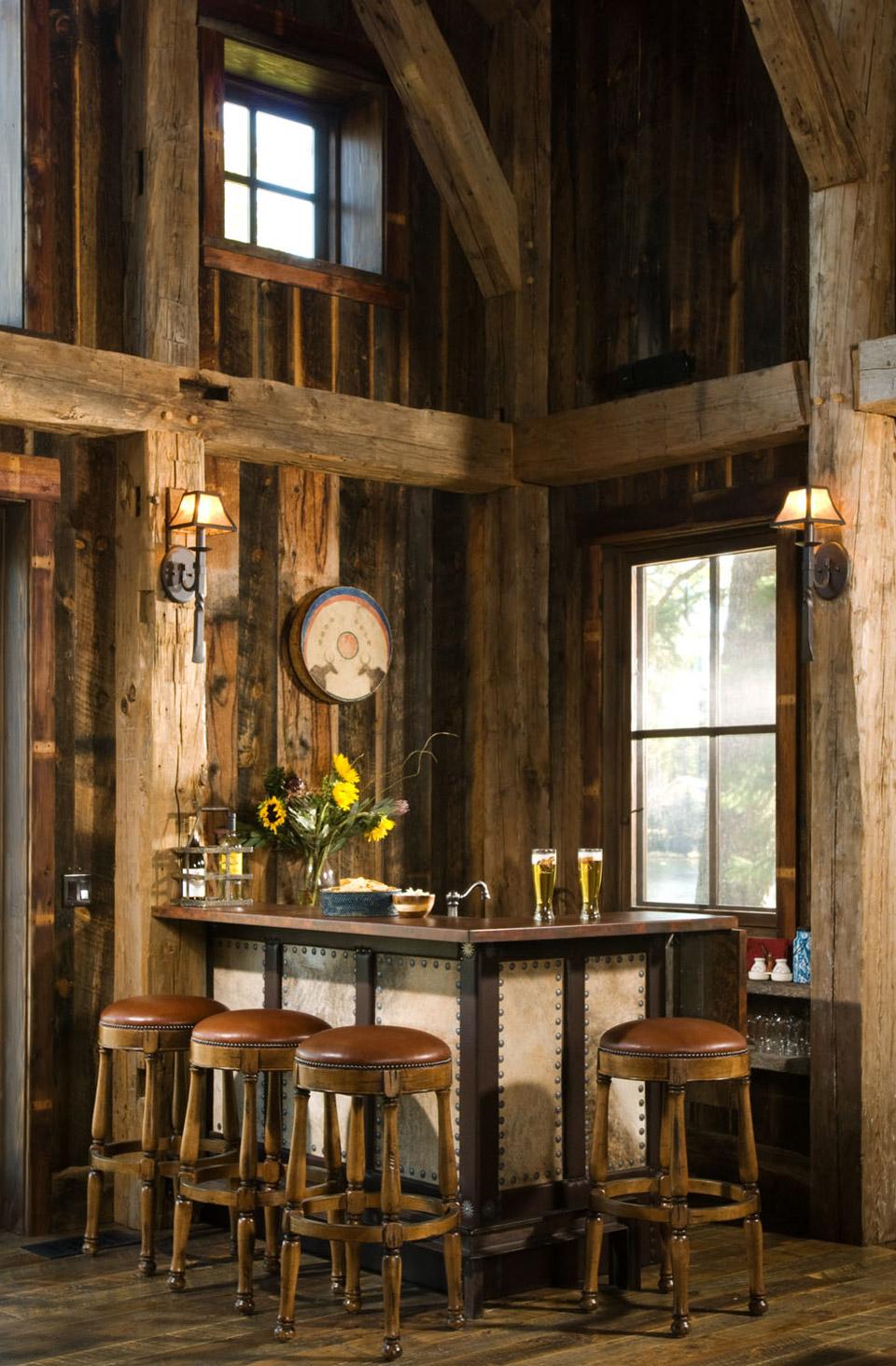 montana-mountain-barn-retreat-3