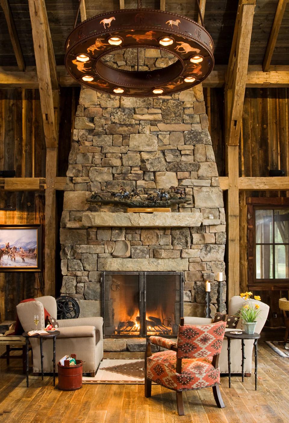 montana-mountain-barn-retreat-4