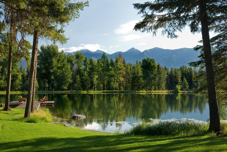 montana-mountain-barn-retreat-6