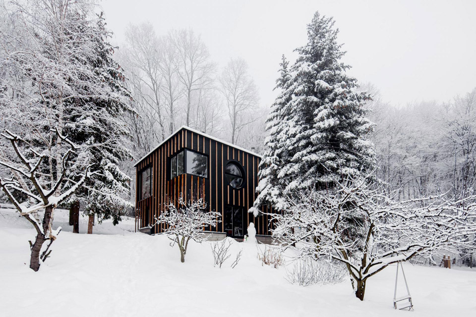 photographers-house-t2.a-architects-4