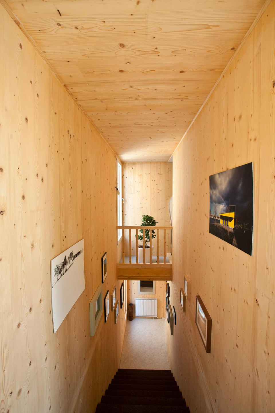 photographers-house-t2.a-architects-5