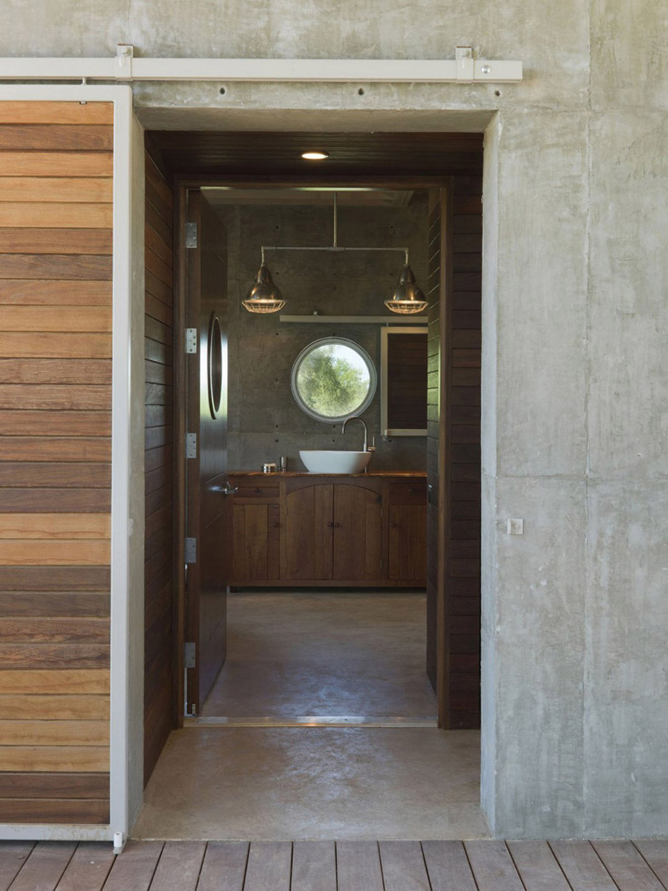spartan-house-by-andrew-hinman-architecture-8