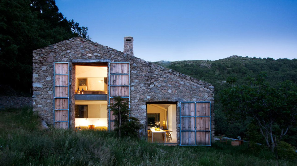 stone-abaton-architects-extremadura-house-1
