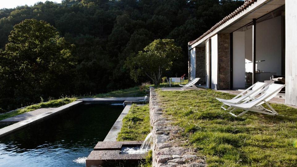 stone-abaton-architects-extremadura-house-10