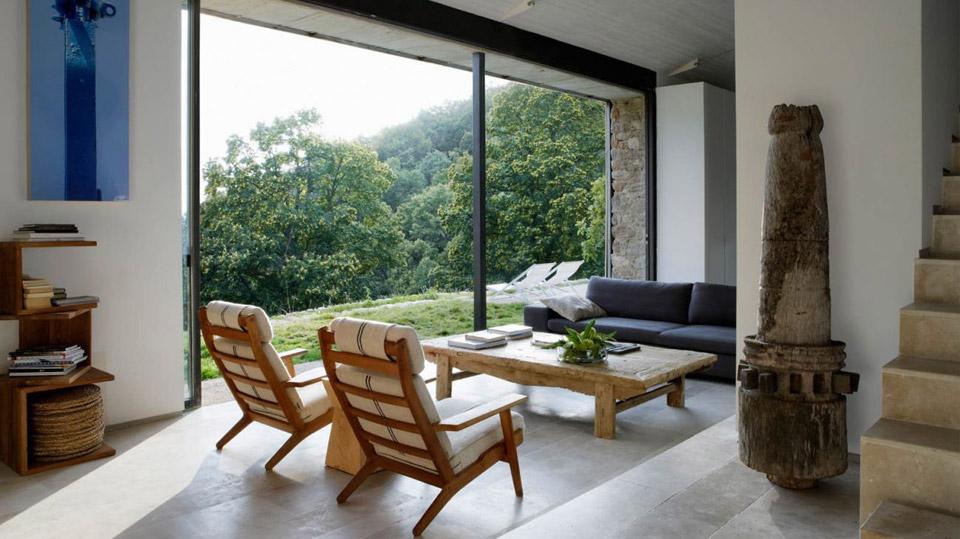 stone-abaton-architects-extremadura-house-11