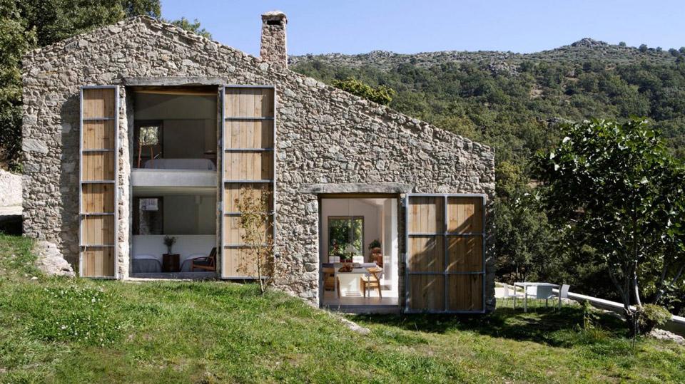stone-abaton-architects-extremadura-house-12