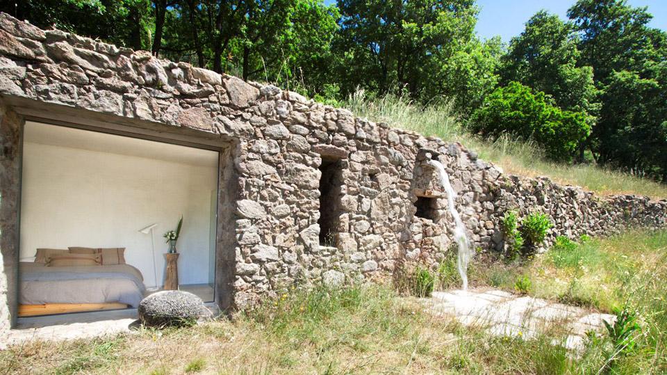 stone-abaton-architects-extremadura-house-3