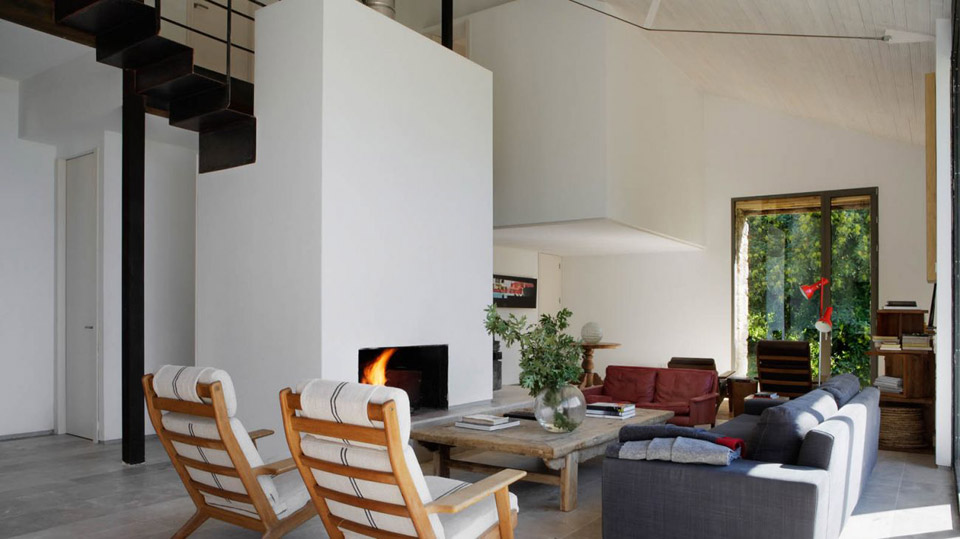 stone-abaton-architects-extremadura-house-6