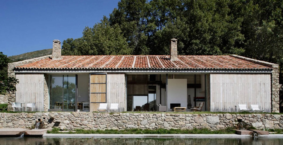 stone-abaton-architects-extremadura-house-7