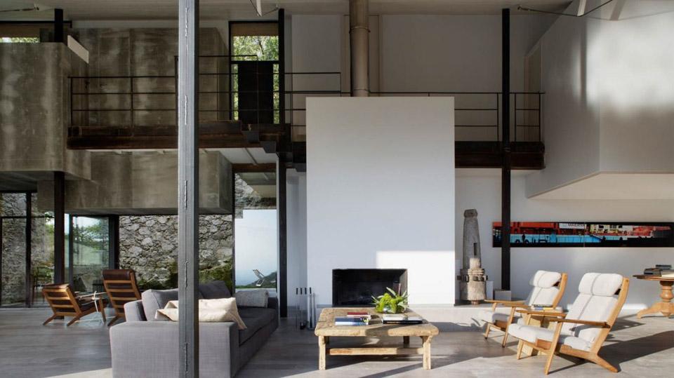 stone-abaton-architects-extremadura-house-8