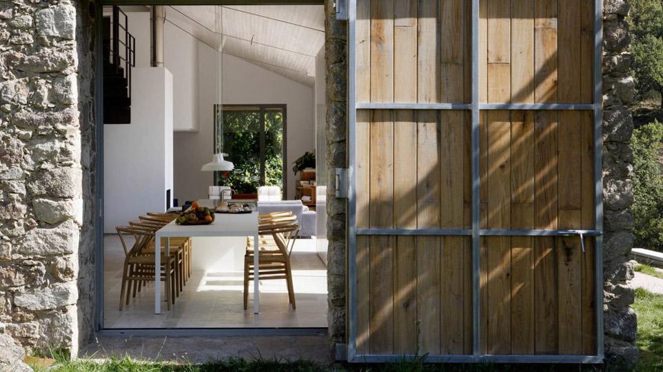 stone-abaton-architects-extremadura-house-9