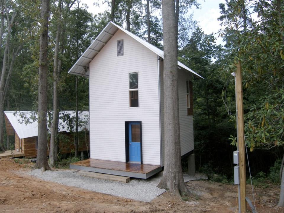 the-loft-house-1