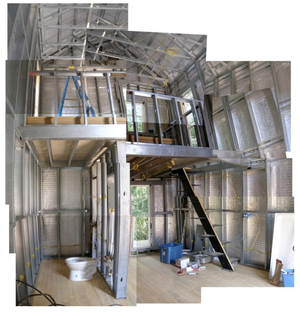 the-loft-house-5