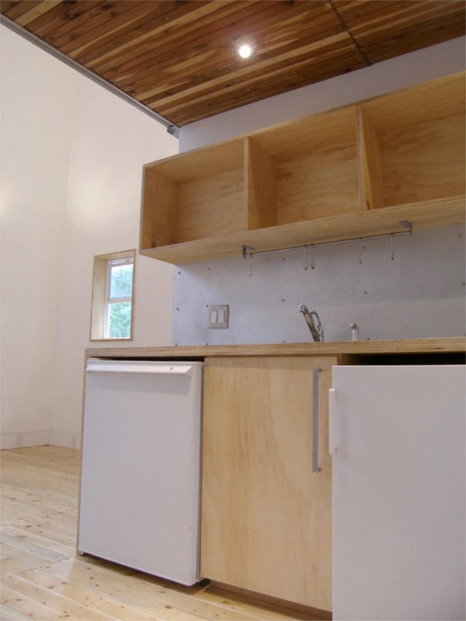 the-loft-house-6