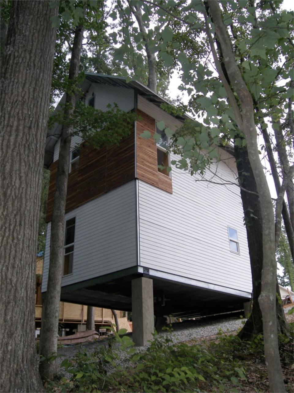 the-loft-house-7
