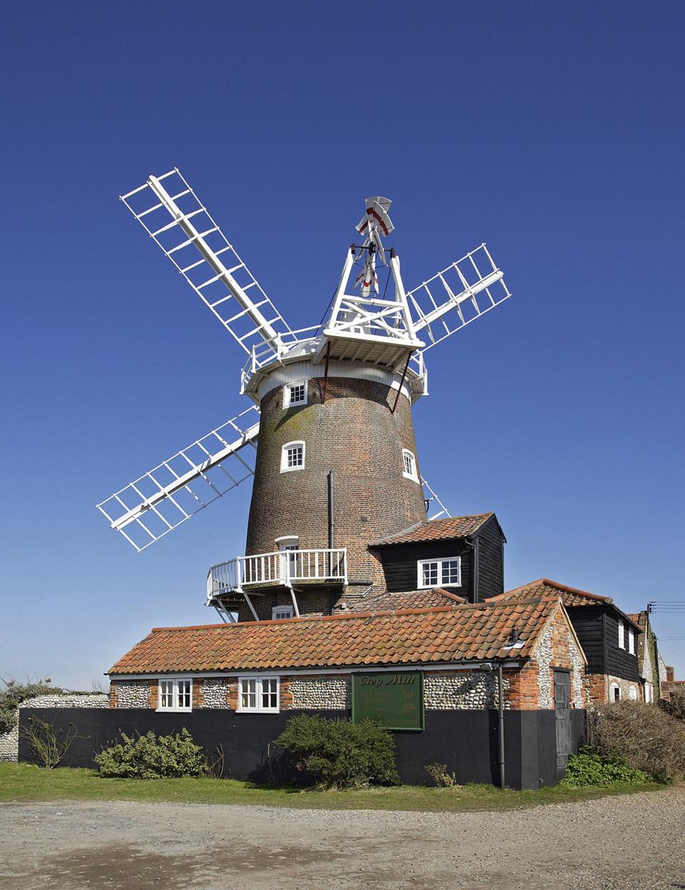 cley-windmill-1