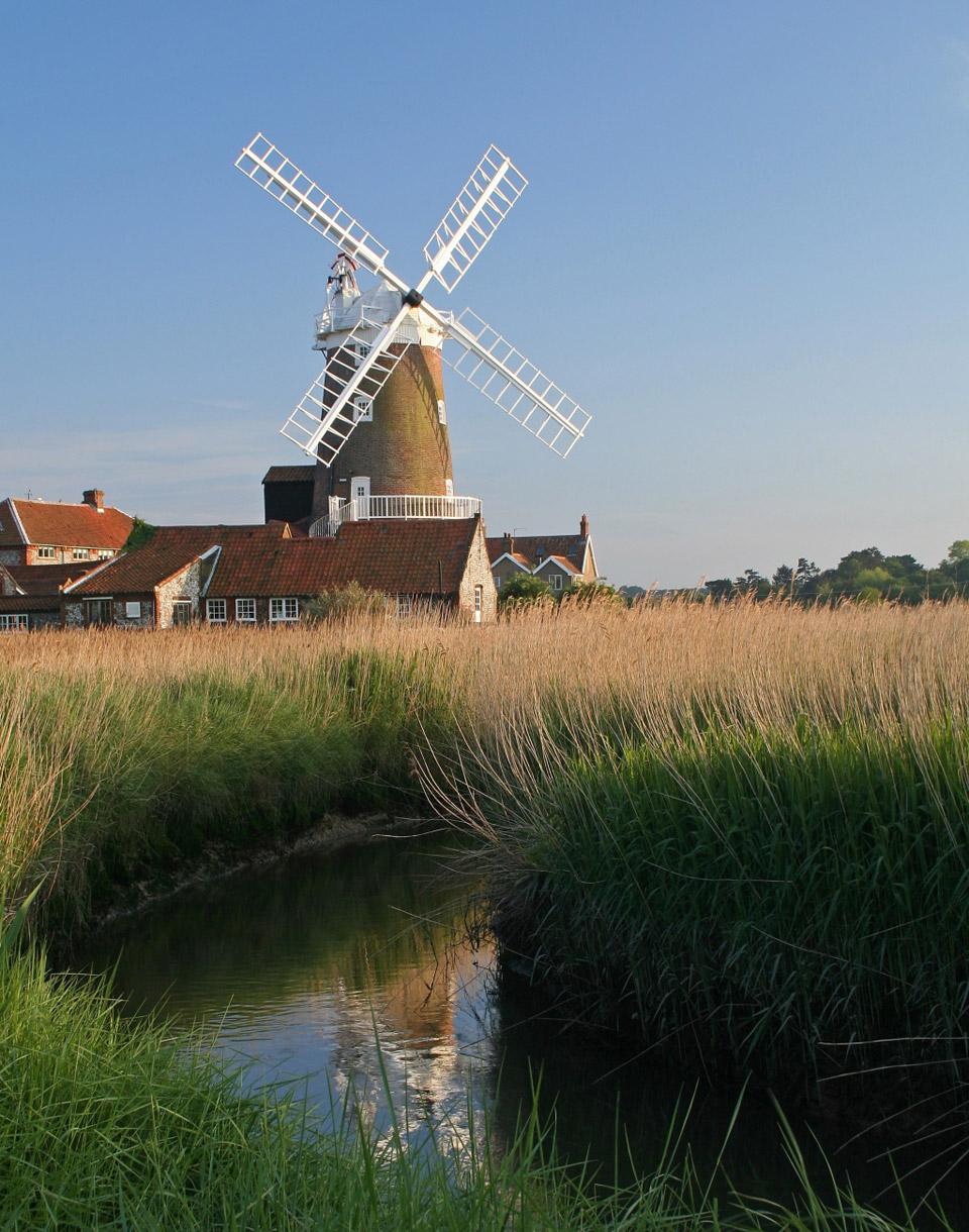 cley-windmill-5