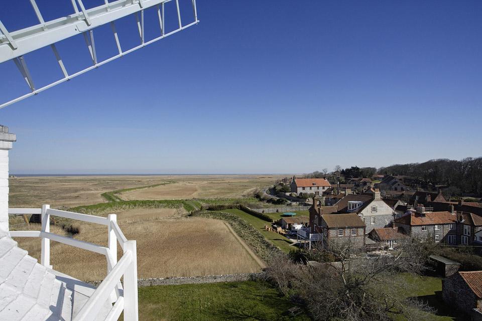 cley-windmill-9