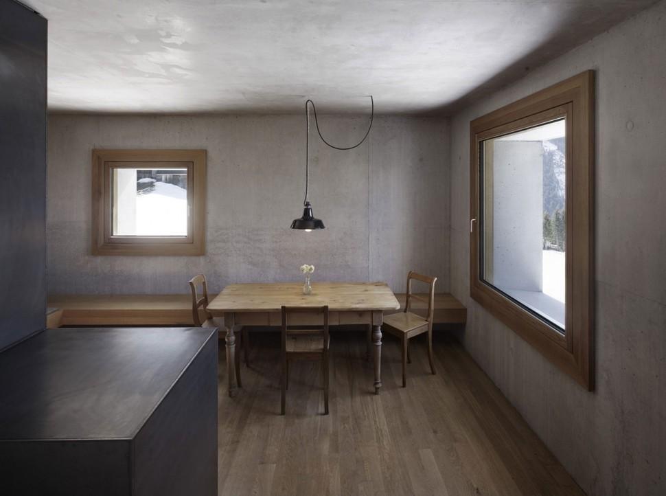 concrete-cabin-2