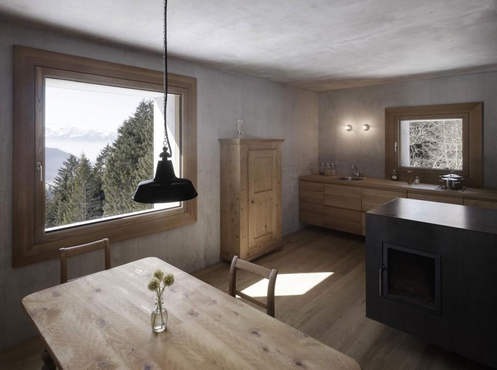 concrete-cabin-4