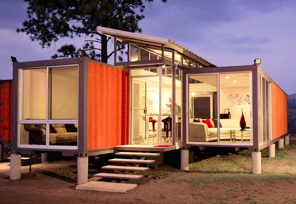 containers-of-hope-1