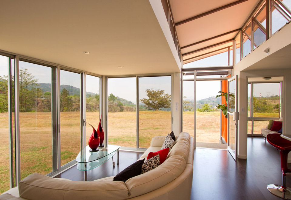 containers-of-hope-3