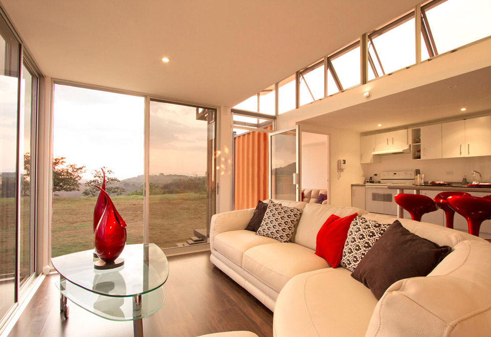 containers-of-hope-4