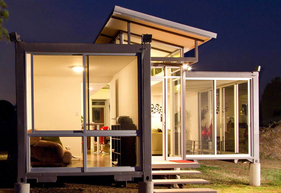 containers-of-hope-5