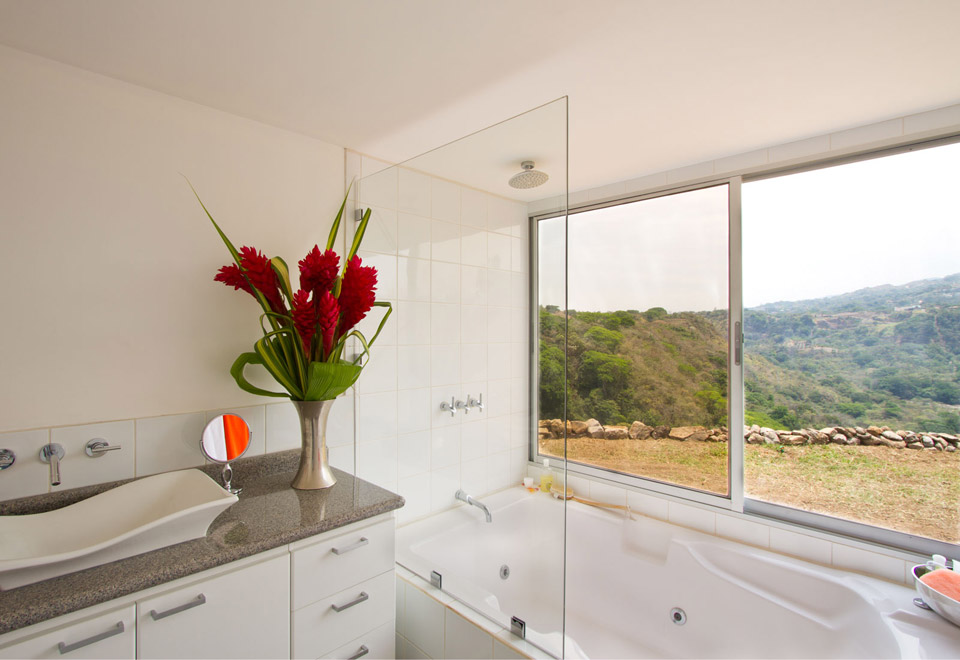 containers-of-hope-6