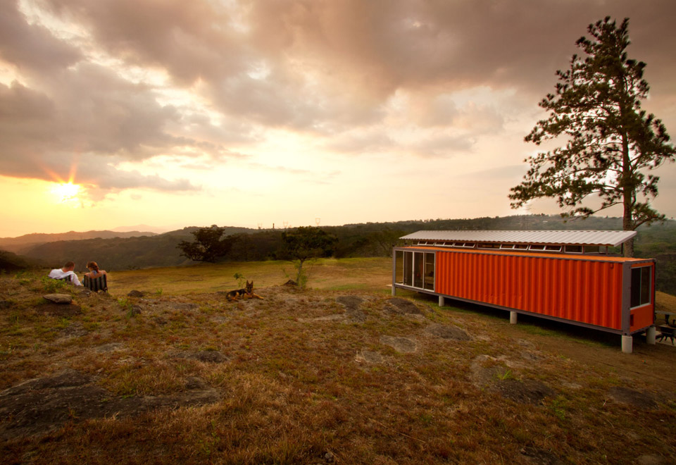 containers-of-hope-7
