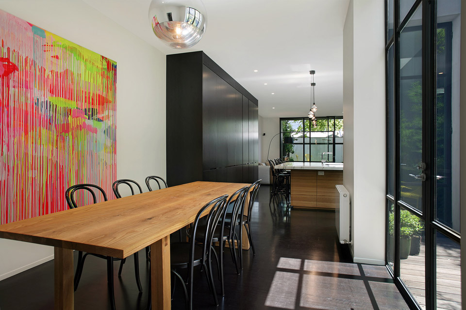 fitzroy-residence-3
