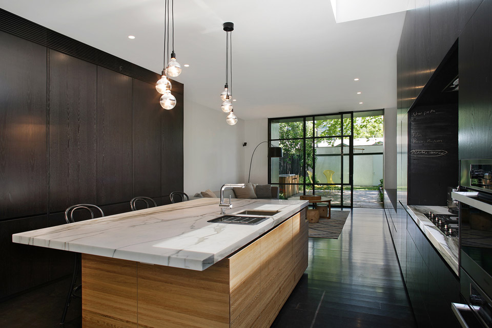 fitzroy-residence-4