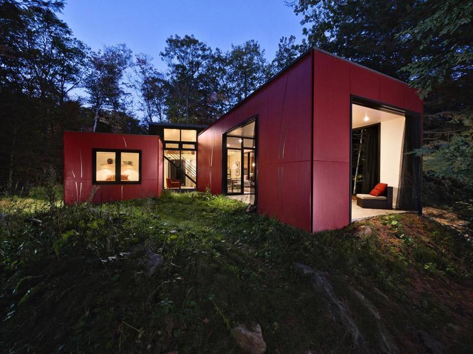 hill-maheux-cottage-1