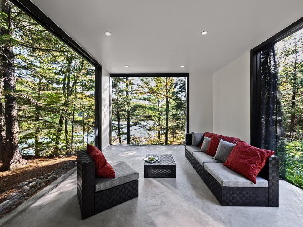 hill-maheux-cottage-10