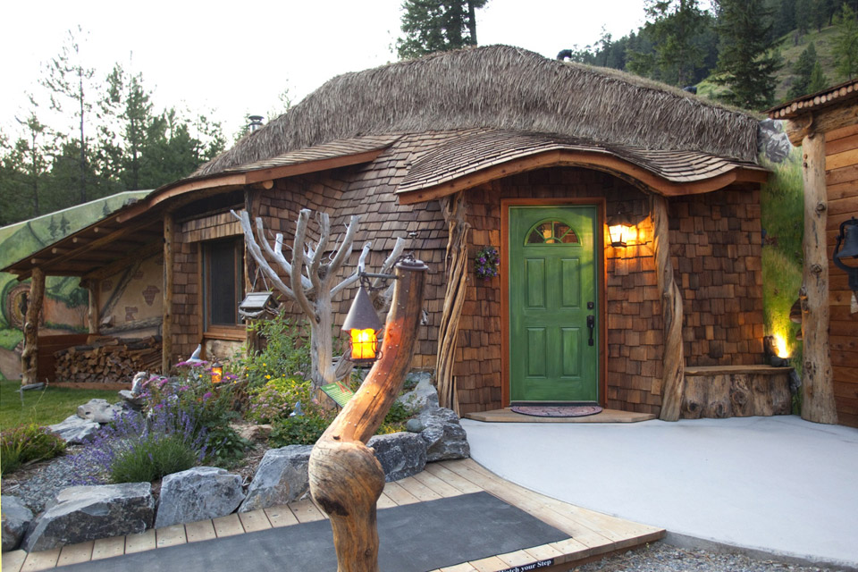 the-shire-hobbit-house-1