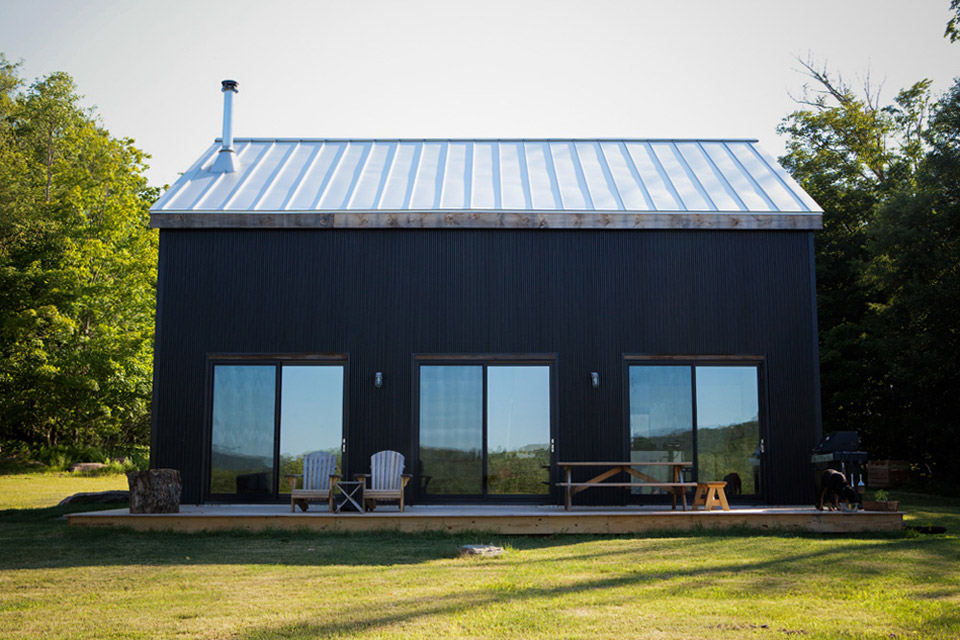 bovina-barn-home-1