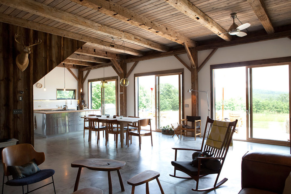 bovina-barn-home-2