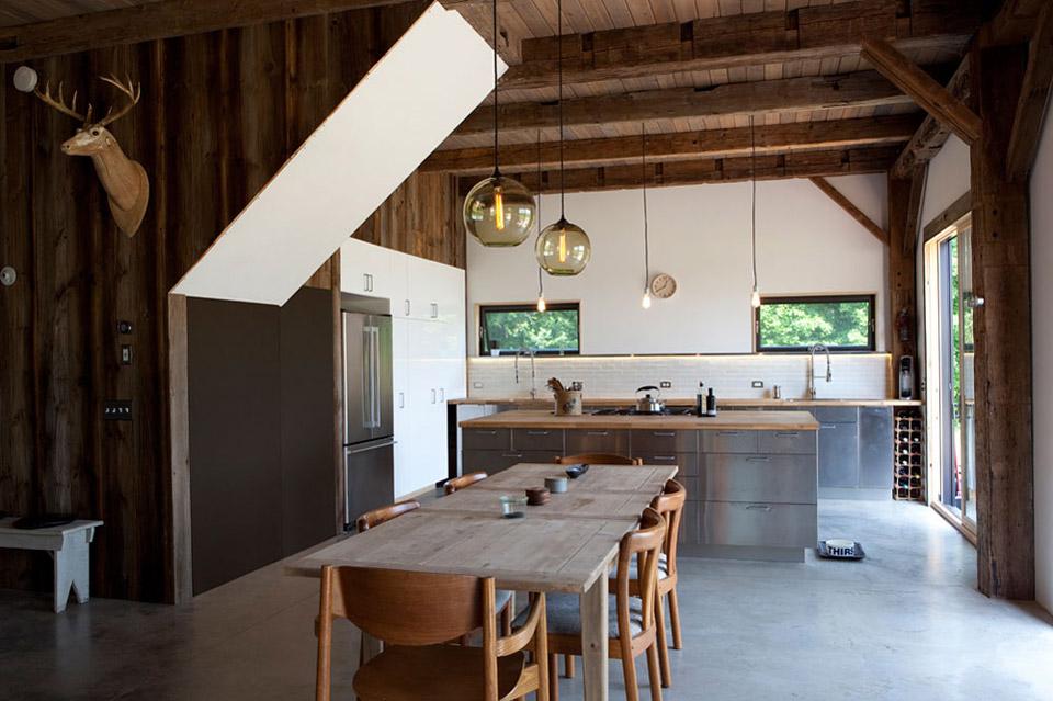 bovina-barn-home-3