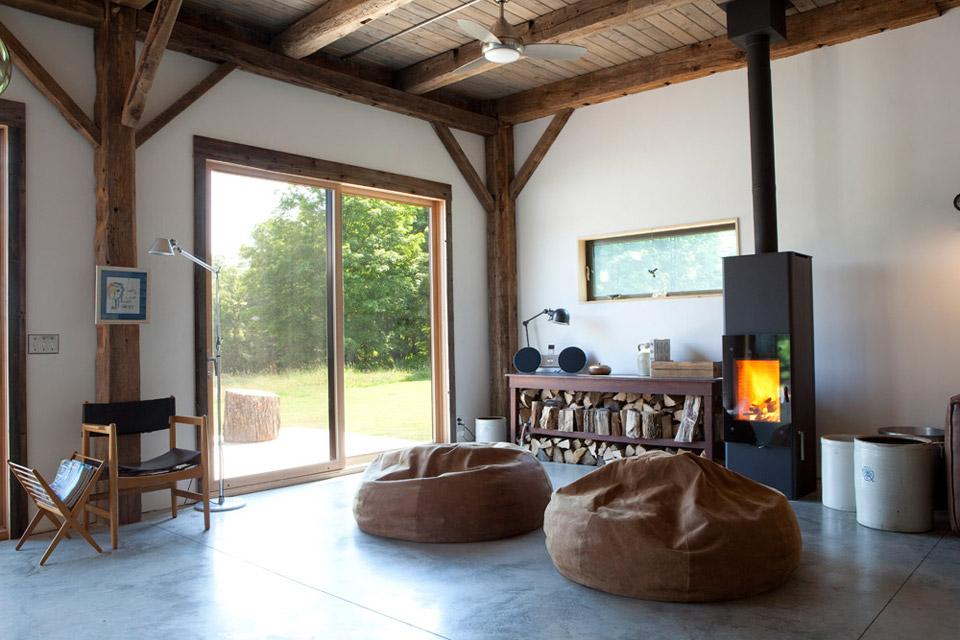 bovina-barn-home-4