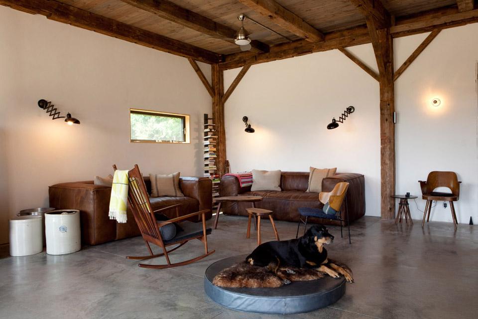 bovina-barn-home-5