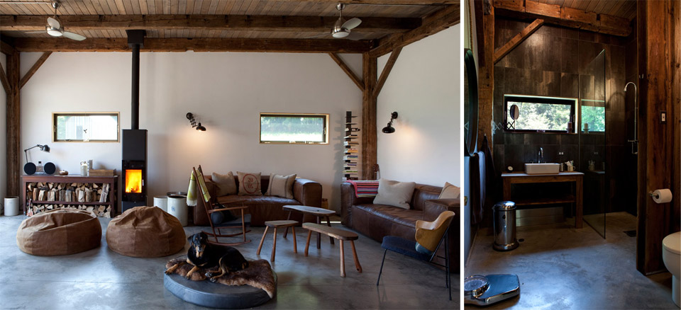 bovina-barn-home-6