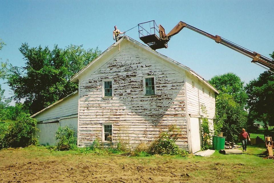 bovina-barn-home-8