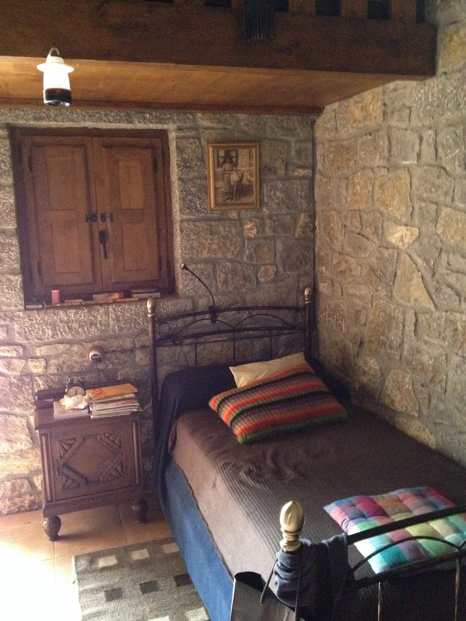 cabin-in-the-forest-6