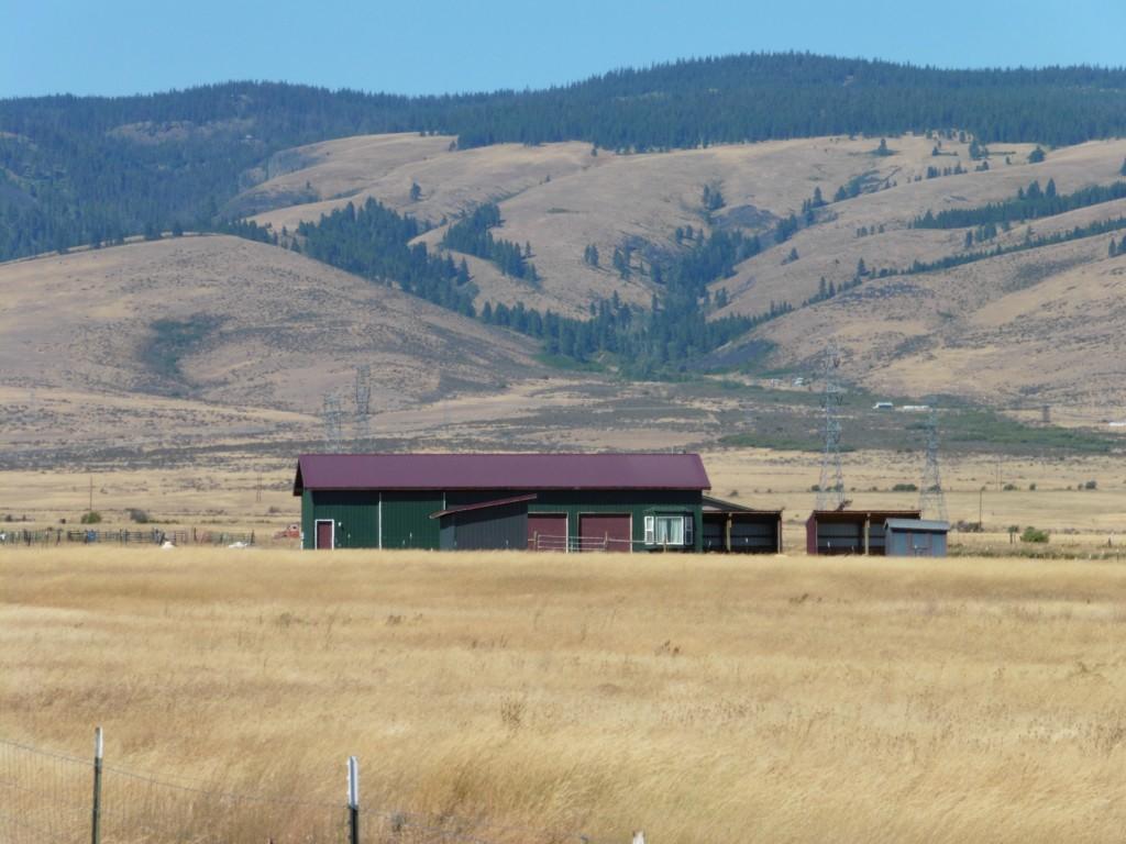 ellensburg-ranch-1