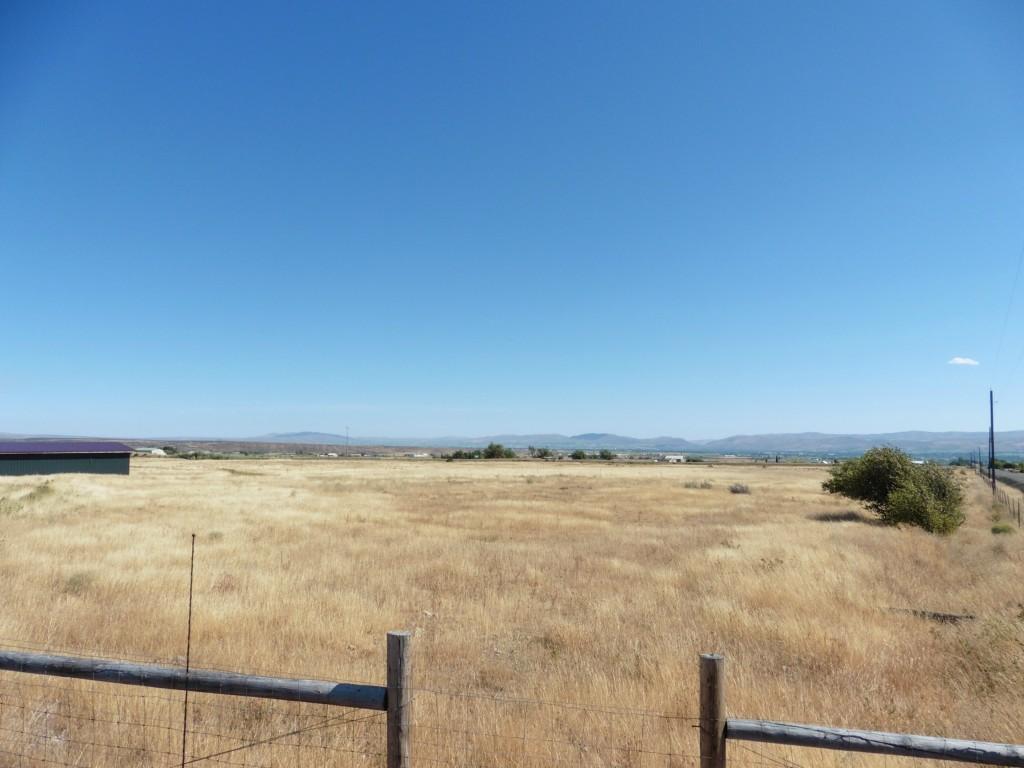 ellensburg-ranch-4
