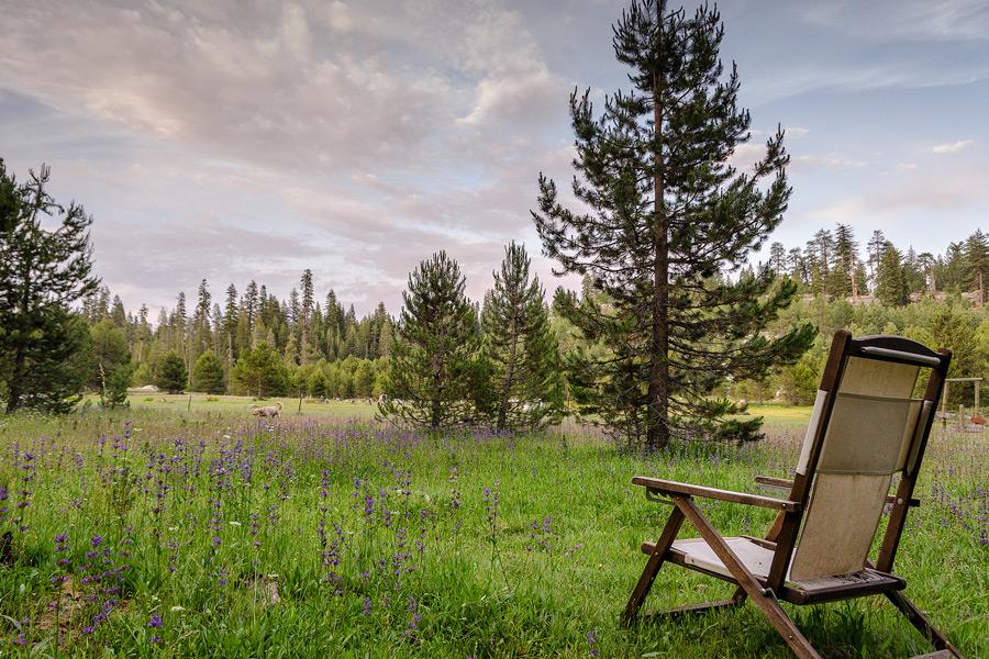 far-meadow-a-frame-4