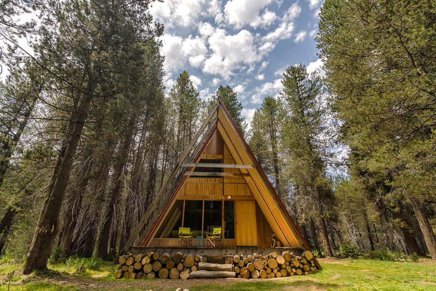 far-meadow-a-frame-8