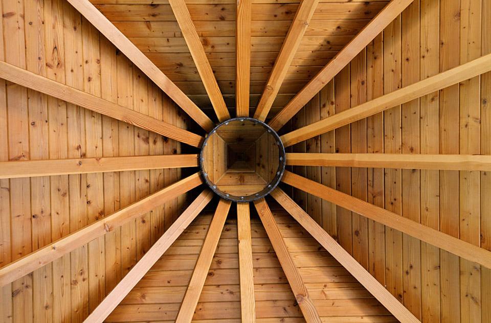 garden-refuge-rohleder-borges-architecture-4