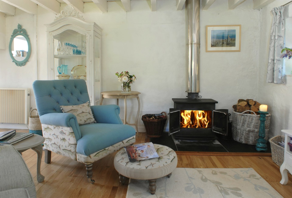 gilly-cottage-2